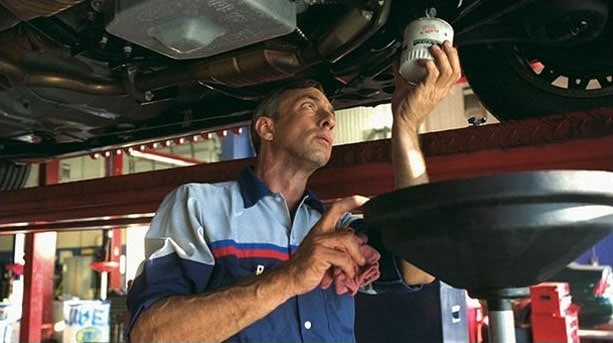 Why Its Important To Get Your Oil Changed At Regular Intervals